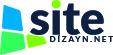 SiteDizayn.NET