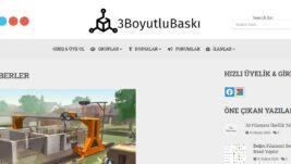 3boyutlubaski.com
